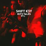 NIT3 TALES Part 1