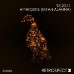 Aphrodite (Myah Alanna)