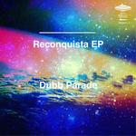 Reconquista EP