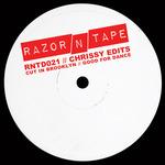 Chrissy Edits