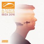 A State Of Trance, Ibiza 2016