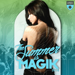 The Summer Is Magik 2016