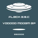 Voodoo Modem EP