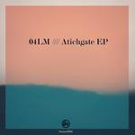 Atchigate
