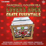 Dancehall's Golden Era Vol 12