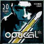 20YearsOfOptical Vol 1