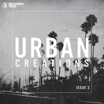 Urban Creations Issue 3