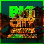 Big City Nights - Amsterdam