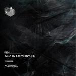 Alpha Memory