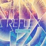 REFLEX - Lucid Dreams (Front Cover)