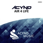 Air 4 Life