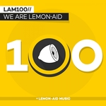 We Are Lemon-Aid