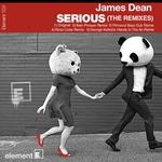 Serious (The Remixes)