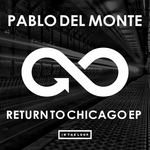 Return To Chicago EP