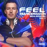 Trancemission Ibiza Sessions Vol 3
