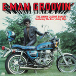 E-Man Groovin'