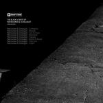 The Black & White EP