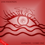 Hypnotic/Come One