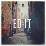 South City EP