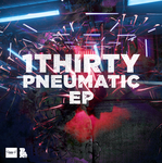 The Pneumatic EP