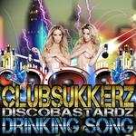 Drinking Song 2K16