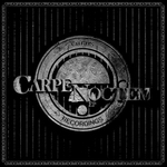 Carpe Noctem EP