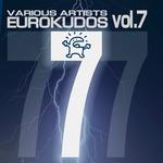Eurokudos Vol 7