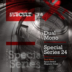 SUB CULT Special Series EP 24