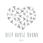 Deep House Bound Vol 4