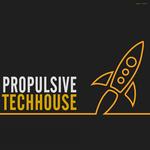 Propulsive Techhouse
