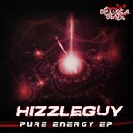 Pure Energy EP