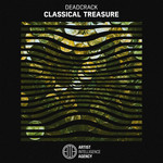 Classical Treasure
