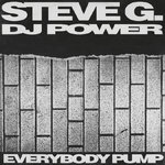 Everybody Pump