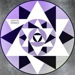 Cryptic Remixes Vol 1