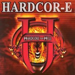 Hardcor-E From Hell