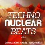 Techno Nuclear Beats Vol 2 (Techno Beats From The Best World Clubs)