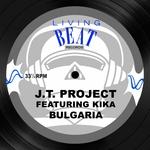 Bulgaria (feat Kika)