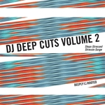 Cuts Vol 2