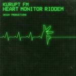 Heart Monitor Riddem