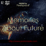 Memories About Future