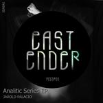 Analitic Series EP