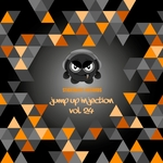 Jump Up Injection Vol 24