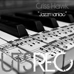 Jazzmaniac