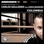 Colombia Remixes