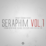 Seraphim Vol 1