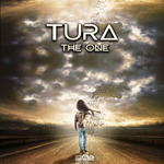 TURA - The One (Front Cover)