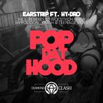 Pop Dat Hood EP
