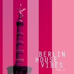 Berlin House Vibes Vol 5 - Selection Of House Music