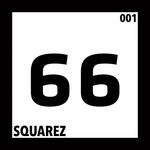 Squarez