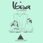 Ibiza Compilation